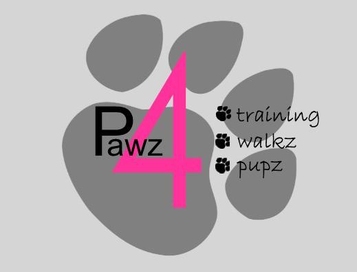 pawz4dogtraining.co.uk